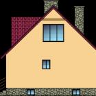 1351028384_km-1-fasad-2