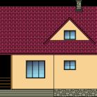 1351028430_km-1-fasad-4