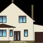 1351079290_km-9-fasad-1