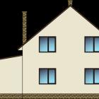 1351079369_km-9-fasad-2