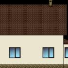 1351079377_km-9-fasad-3