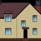 1351079624_km-10-fasad-2
