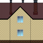 1351079633_km-10-fasad-4