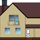 1351079674_km-10-fasad-1