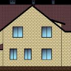 1351079691_km-10-fasad-3