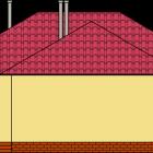 1351428952_ko-11-fasad-4
