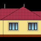 1351428967_ko-11-fasad-2