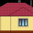 1351428980_ko-11-fasad-3