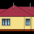 1351429001_ko-11-fasad-1
