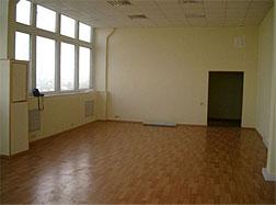 Стоимость работ по ремонту офиса, склада, производственного помещения