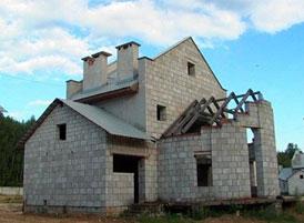 keram_beton_bloki_stroitelstvo