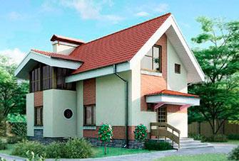 keram_beton_dom
