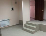Капитальный ремонт «под ключ», с поставкой строительных материалов