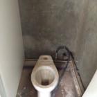tualet-3